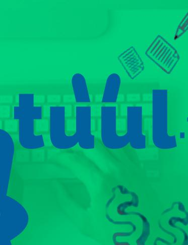 Tuul.tv