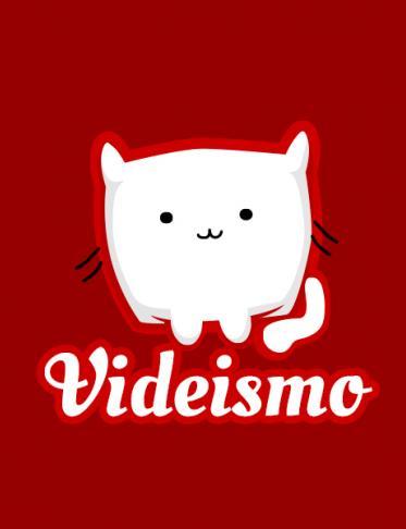 Videismo
